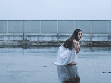 既没有风也没有下雨 心情十分低落时发朋友圈的说说