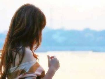 突然间看透一切的心情说说 心如明镜又如何,最残忍的莫过于看透一切