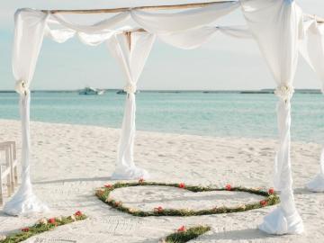 十一国庆节结婚纪念日发朋友圈的说说