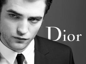 2020年夏季潮男时尚穿搭,Dior带你飞
