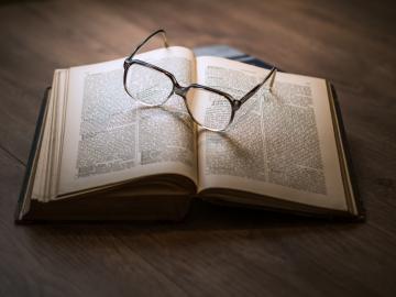 關于讀書的名人名言30句 要知天下事,須讀古人書