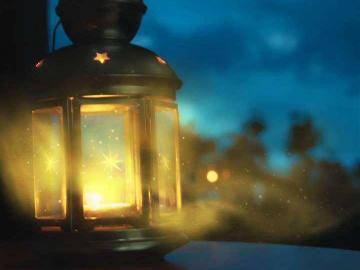 我对世界说晚安,独独对你说喜欢