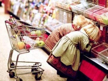 双十二来了,女生逛街购物的心情说说