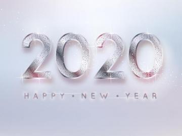 2020年致自己励志的一句话 只有拼出来的美丽,没有等出来的辉煌