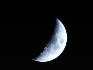 中秋节关于月亮的古诗词
