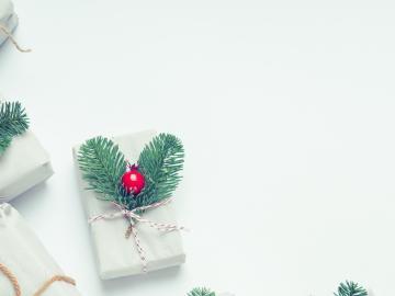 微信群感恩节祝福说说