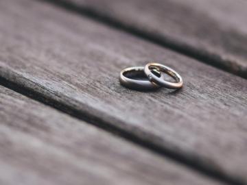 双十登记结婚的心情说说