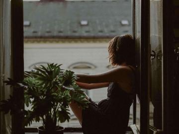 七夕失恋分手的心碎说说 听闻后来,始终一人