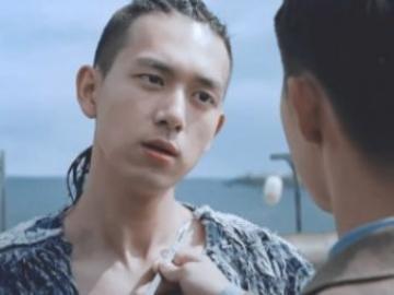 《河神》李现经典台词对白