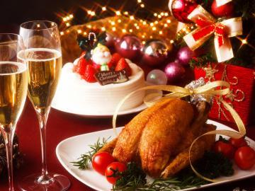 感恩节祝福朋友的短信问候语
