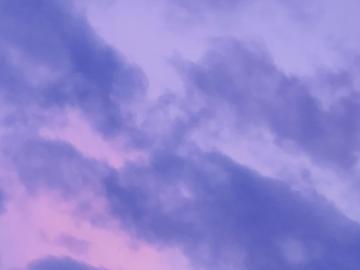 抚慰人心的经典语句   往事不要再提,人生已多风雨