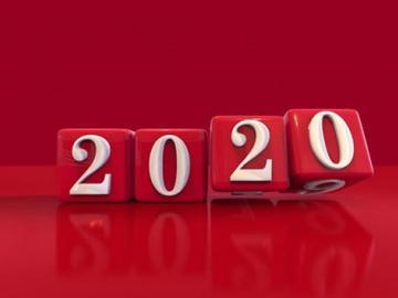 2020年剩一个月的心情句子