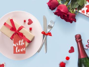2020年2月2号对称日向心爱的人表白求婚的爱情说说
