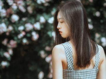 关于不再恋爱的孤独伤感心碎网名