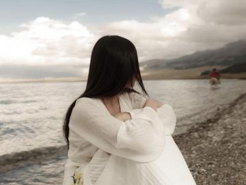 关于爱情那些伤感的句子 句句说到你心坎