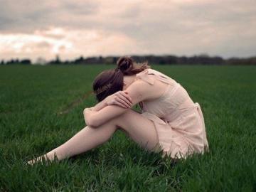 一个人情绪崩溃到极点的绝望说说