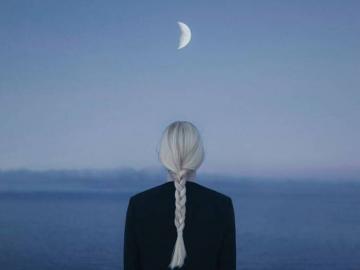 一个人孤寂无聊的心情说说