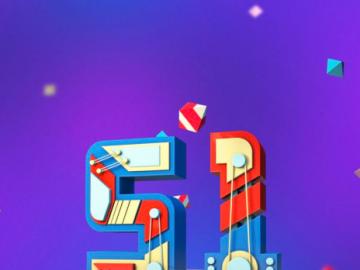 2020劳动节问候祝福语 微信朋友圈五一节快乐!