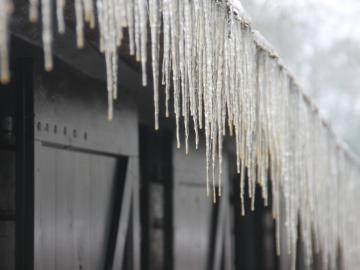 二十四节气之霜降最美祝福语