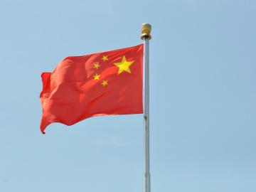 建军节借势文案    强军砺剑中国梦