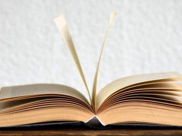关于读书的的古代名言 士欲宣其义,必先读其书