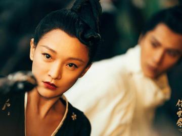 《侍神令》电影经典台词 分明是妖,偏要当什么阴阳师