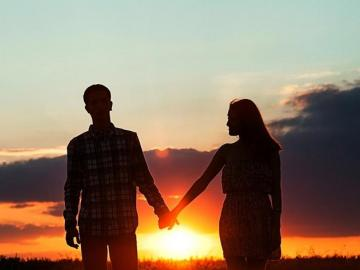 情人节最浪漫的表白藏头句子
