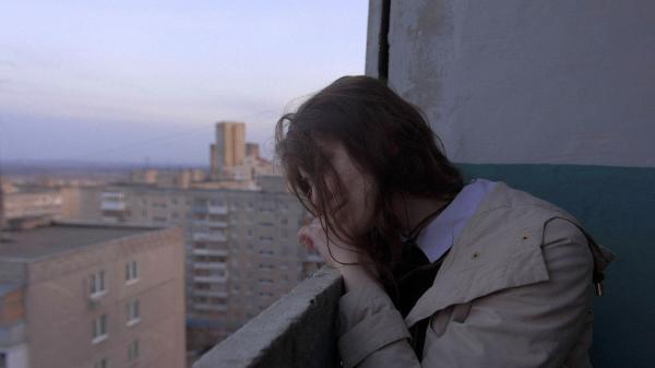 青春里那些孤独伤感的让人心疼的微信签名