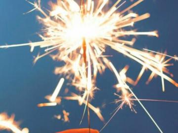 暖心的生日祝福语  2020给闺蜜朋友的生日问候语