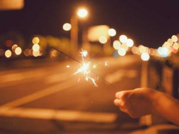 自我激勵的感悟說說  嘗盡人間百味的人生,才更生動