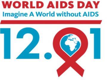 世界艾滋病日手抄报内容