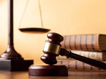 司法考试的励志说说句子:命运从来不会同情弱者