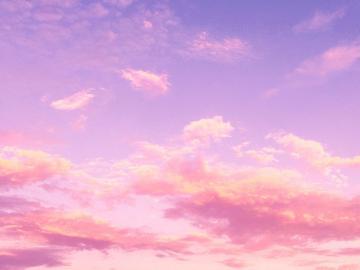 超撩人甜甜的浪漫情话说说 去见你的路上,风都是甜的