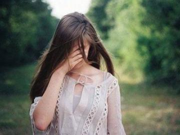 关于爱情特别难受想哭的说说 我想对你说,我不想再等你了