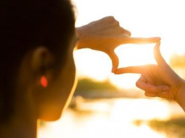 人生先苦后甜的感悟励志说说 先苦后甜是一种积极向上的生活态度