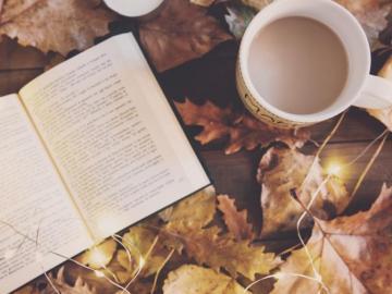鼓励人读书的名言警句 倘能生存,我当然仍要学习