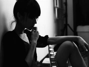 一个人伤感的句子 一个人的旅程没有人知道我多孤单