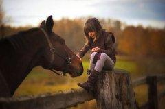 伤心经典的一句话说说我哭了的句子 好难好难,想为你着想一切