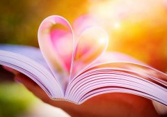 做一个爱读书的人作文400字500字600字
