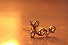愛與被愛的經典語句唯美語錄大全