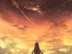 有哪些关于星星的诗句古诗词大全摘抄