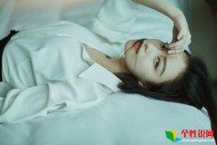 早安心语:我突然很想忘了你,就像从未遇见你