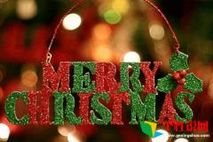 圣诞节说说祝福语句2019最新版 朋友圈圣诞节快乐祝福语句