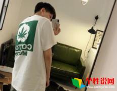 2019最新男生微信网名大全伤感颓废 乱了心丢了情