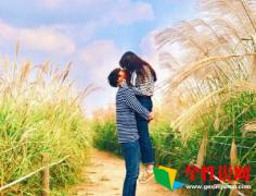 七夕节浪漫幸福情侣网名一对一男一女 最好听的七夕秀恩爱网名大全