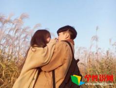 2019七夕情侣个性签名大全霸气暖心 浪漫唯美的七夕情人节签名一句话