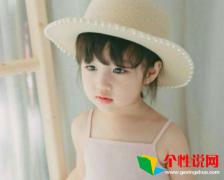 2019最新女生网名简单干净 女生网名唯美小清新大全