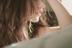 初恋情书:当我想你的时候