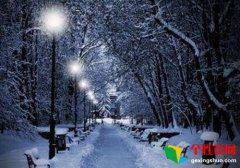 大寒节气心情说说句子 天气太冷了下雪怎么发朋友圈